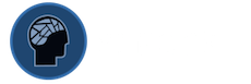 Logo for Spects