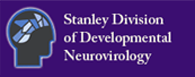 Logo for Stanely Neuoviorology Lab